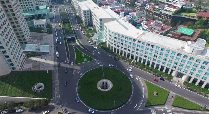 Gicsa coloca bono de deuda por 2,000 mdp