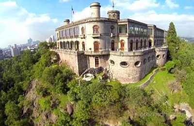 Premian autoproducción de vivienda; gana Universidad de Querétaro