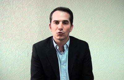 Crece en México hipotecas digitales
