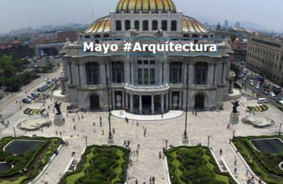 #LoMejorDelAño INAH protegerá bienes culturales de riesgos naturales