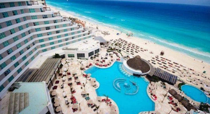 Hotelería: pilar del turismo y la economía