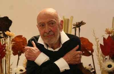 Fallece el arquitecto mexicano Manuel Larrosa