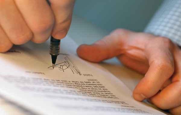 Padres deben incluir certeza jurídica para su festejo