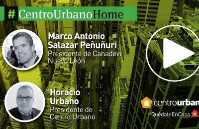 los-retos-de-la-vivienda-y-la-transformacion-urbana-en-nuevo-leon