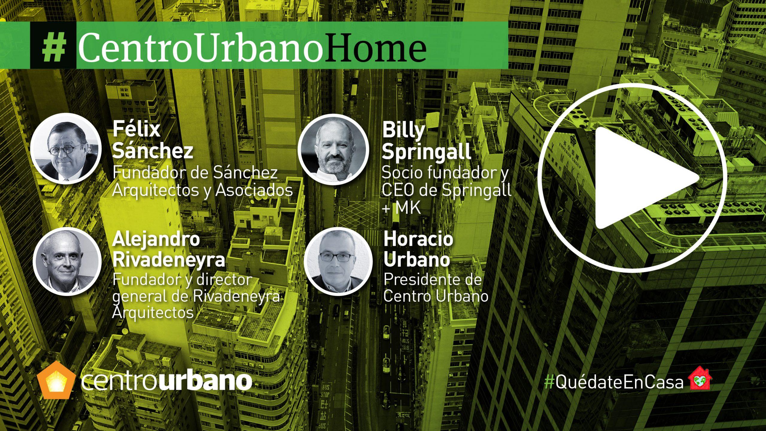▶️-video-utopolis-la-utopia-de-la-ciudad-del-futuro