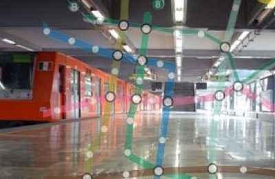asi-llega-el-stc-metro-a-su-51-aniversario
