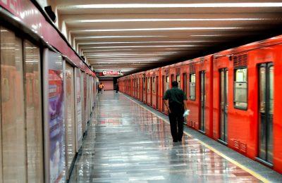 por-contingencia-se-reduce-60-uso-del-transporte-en-la-cdmx