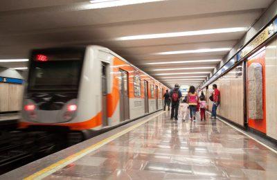 reabren-estaciones-cerradas-del-stc-metro-en-lineas-1-y5