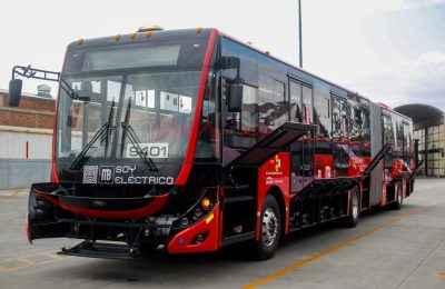 pone-gcdmx-en-funcionamiento-primer-unidad-electrica-del-metrobus