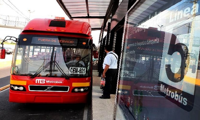 publica-semovi-reglas-de-operacion-para-ampliacion-de-metrobus-linea-5