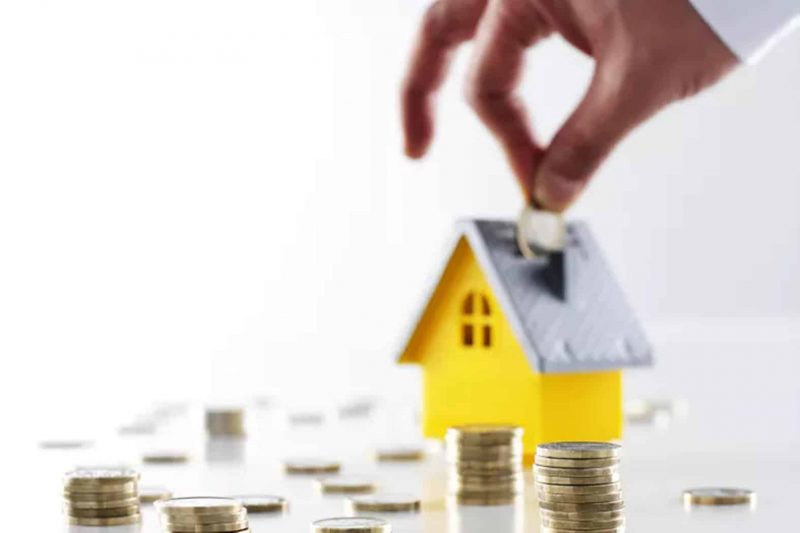 Bajos ingresos imposibilita a jóvenes tener vivienda propia
