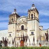 Cuarta edición del Tianguis de Pueblos Mágicos será en Oaxaca