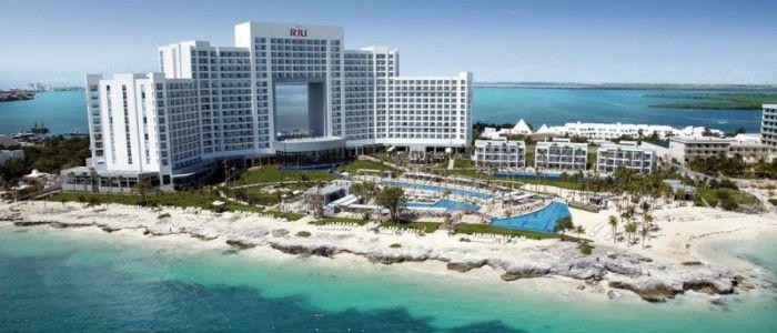 Yucatán ofrece estímulos fiscales para atraer inversión turística