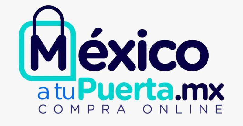 buscan-impulsar-e-commerce-en-mipymes-con-evento-mexico-a-tu-puerta