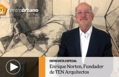 enrique-norten-el-arquitecto-mexicano-que-ha-traspasado-fronteras