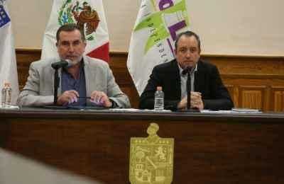 Concluirán Línea 3 del Metro en Nuevo León a mediados de 2018