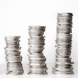 Empresas prevén gran recuperación económica durante 2022