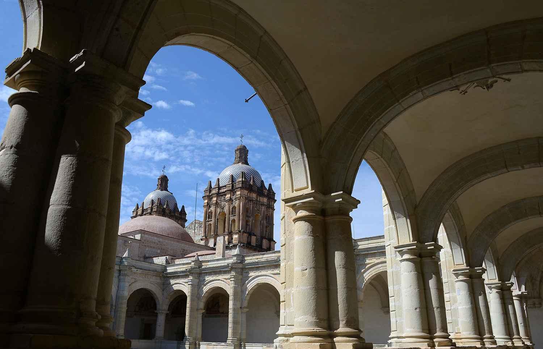 Destacan catálogo mexicano en Día Internacional de los Monumentos y Sitios