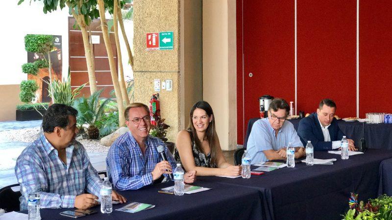 Morelos incrementará turismo de reuniones