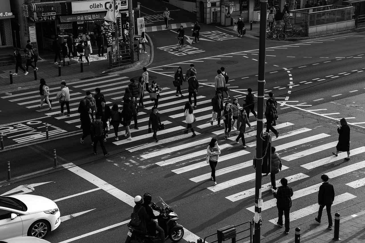 derecho-a-la-movilidad-y-seguridad-vial-alcanza-grado-constitucional
