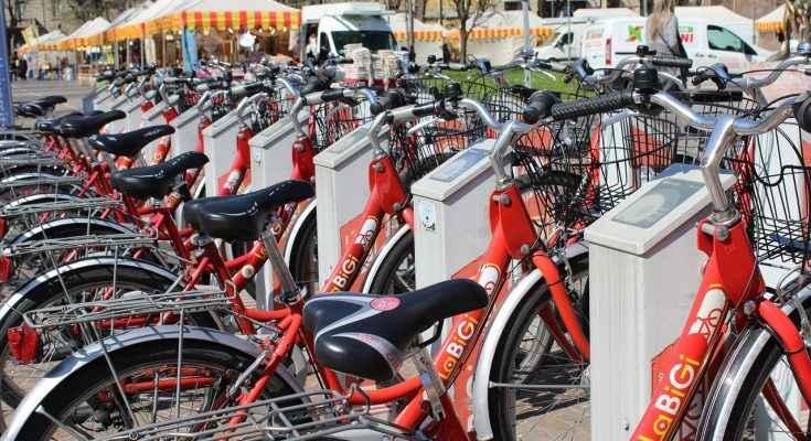 con-reforma-en-materia-de-movilidad-mexico-se-colocara-a-la-vanguardia