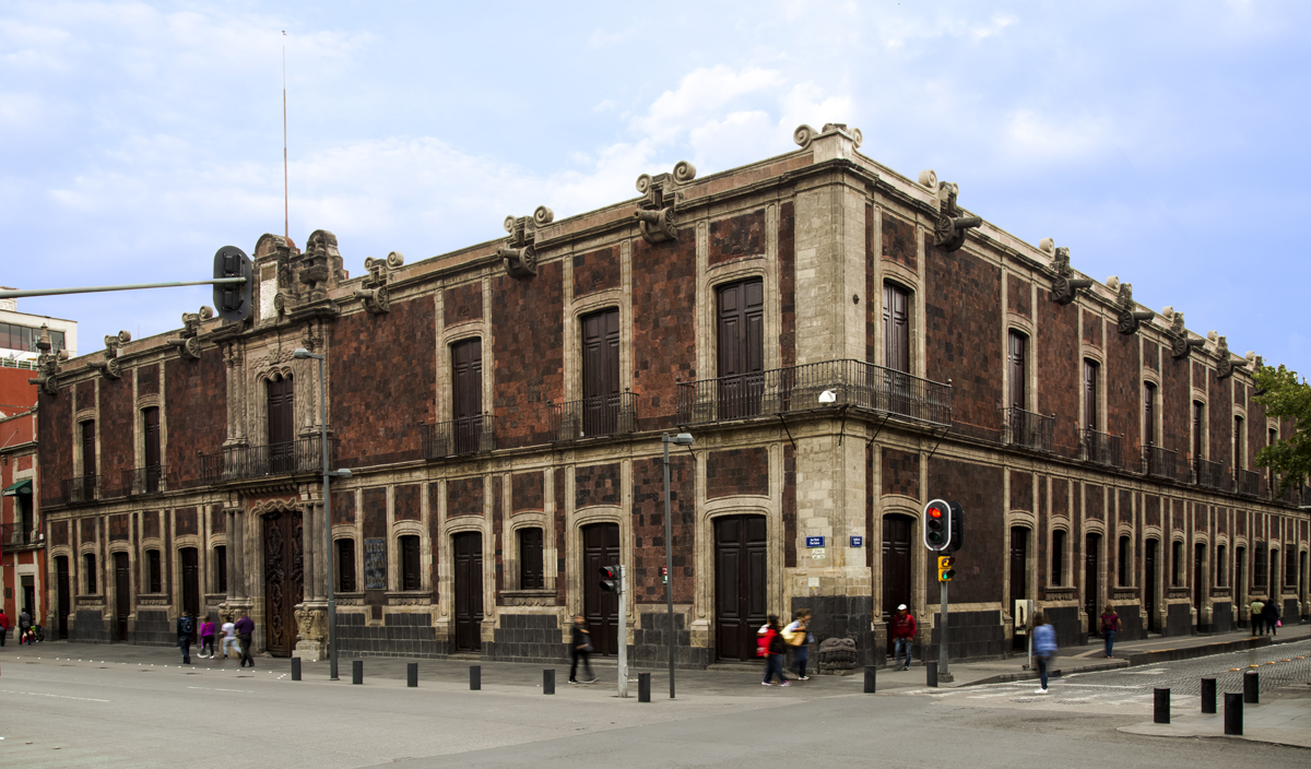 Museo de la Ciudad inaugura exhibición para repensar la CDMX