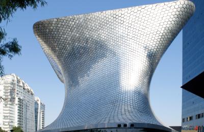 CDMX invita a conocer parte de su patrimonio con el Rally de Museos
