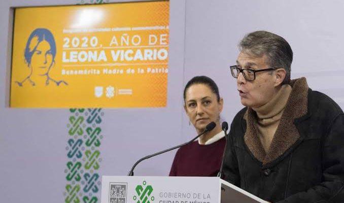 organiza-la-secretaria-de-cultura-cdmx-un-paseo-de-heroinas-en-reforma