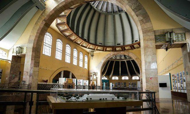 cumple-36-anos-el-museo-nacional-de-arquitectura