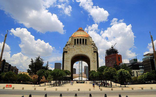 Resultado de imagen para Museo Nacional de la Revolución