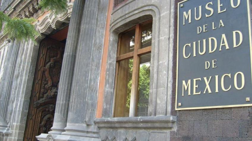 concluyen-en-museo-ciudad-de-mexico-exposiciones