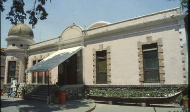 Museo Nacional de las Culturas Populares, 37 años de exponer la diversidad intercultural