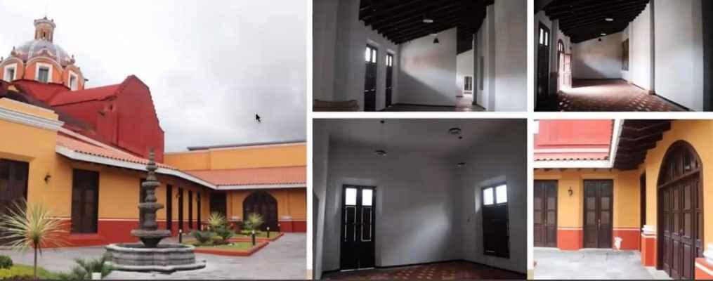 todo-lo-que-debes-saber-sobre-el-museo-de-la-hoteleria-mexicana