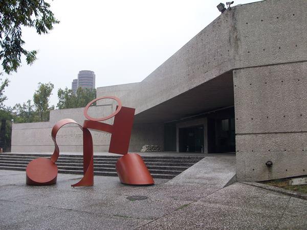 con-48-obras-unicas-invitan-al-museo-tamayo-de-arte-contemporaneo