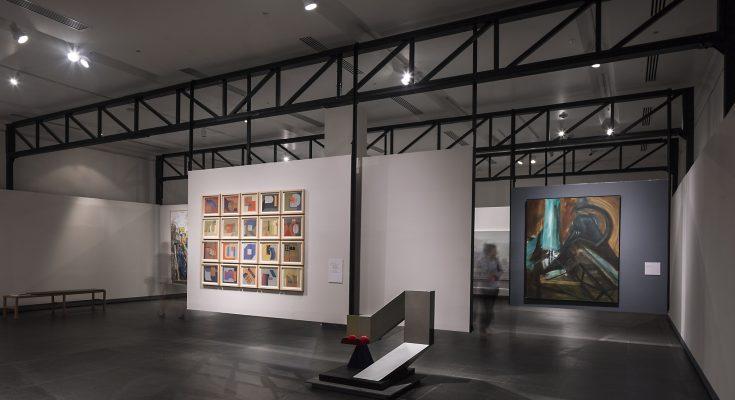 La UNAM impartirá diplomado en Museografía