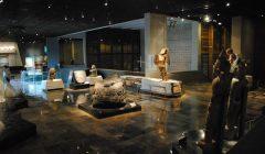 Museo del Templo Mayor celebra su 30 aniversario