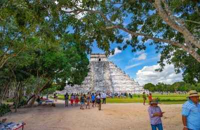 turismo-nacional-incrementara-ultimos-meses-2020