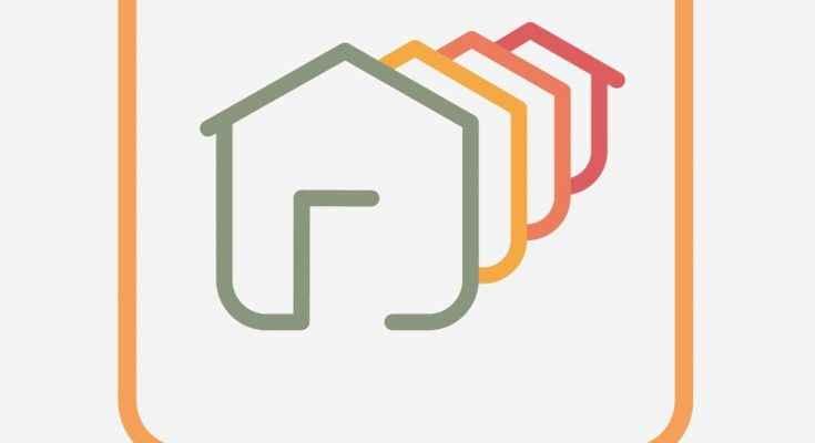 Crean más viviendas NAMA