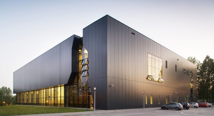Fibra Macquarie destinó 22 mdd a desarrollo de portafolio en 2019