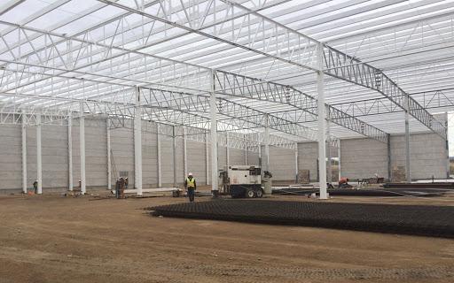 cae-40-19-construccion-de-area-rentable-industrial-en-marzo-abril