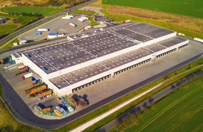 Inventario industrial en ZMCM crece a ritmo de 1 millón de m²