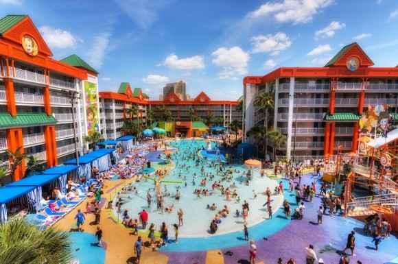Hoteles en Quintana Roo dejarán derrama económica