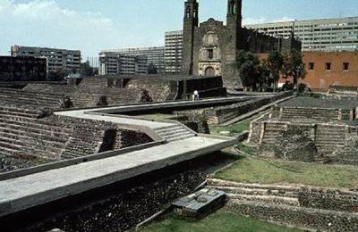 debuta-zona-arqueologica-de-tlatelolco-en-la-2a-noche-de-museos-2020