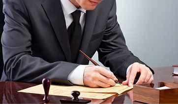 Tips notariales para este Día de Muertos