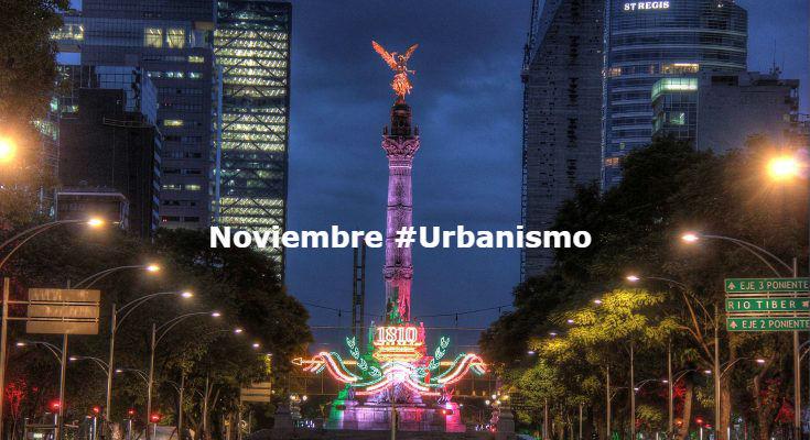 #LoMejorDelAño UNESCO reconoce a la CDMX como 'Ciudad Creativa'