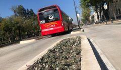 invierte-gobcdmx-46-mdp-en-reconfiguracion-de-la-avenida-hidalgo