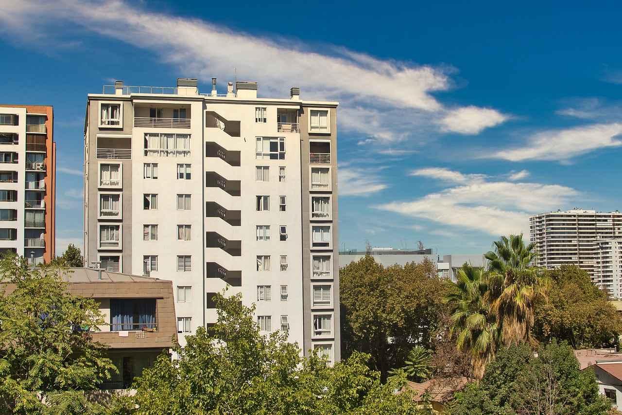 la-nueva-normalidad-en-la-construccion-de-desarrollos-inmobiliarios