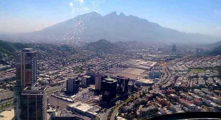 Feria de Pueblos Mágicos llegará a Monterrey