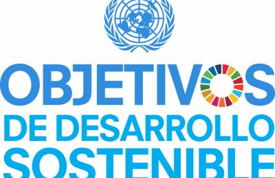 Agenda 2030, guía para un mayor desarrollo