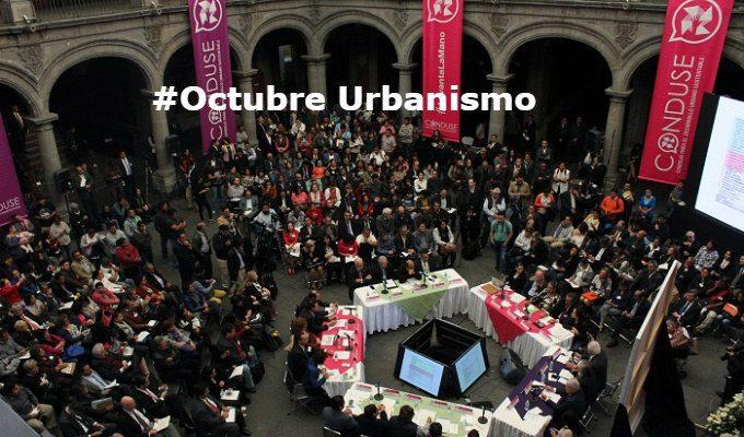 Lo mejor del año: Invitan a ciudadanía a participar en el Programa de Desarrollo Urbano